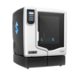 Stratasys uPrint SE Plus #0