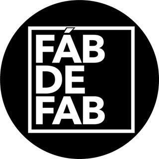 FABDEFAB