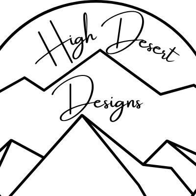 High Desert Designs