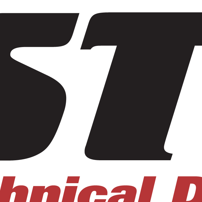 STS Technical Design