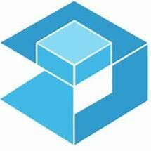 Objectify Technologies Pvt. Ltd.