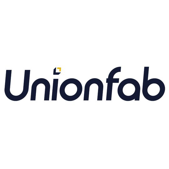 Unionfab