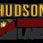 Hudson Design Labs