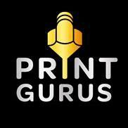 Print Gurus