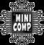 Minicomp Serviço de impressão 3D