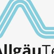 AllgaeuTec