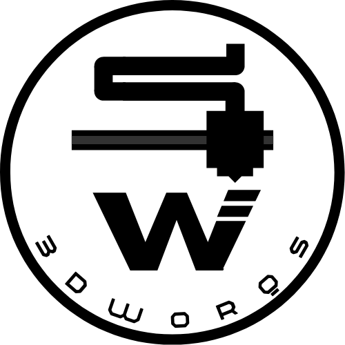 3DWorqs