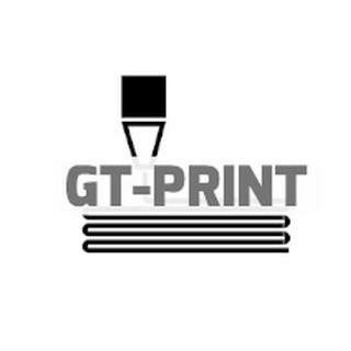 GT-Print