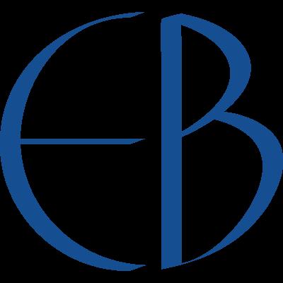 Erin Bay Associates