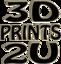 3DPrints2U