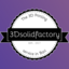3DSolidFactory