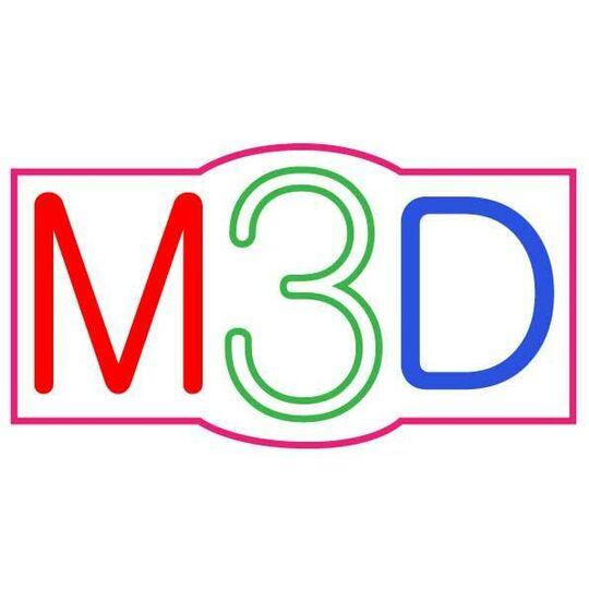 Made3D's Hub