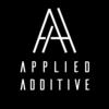 Applied Additive Logo