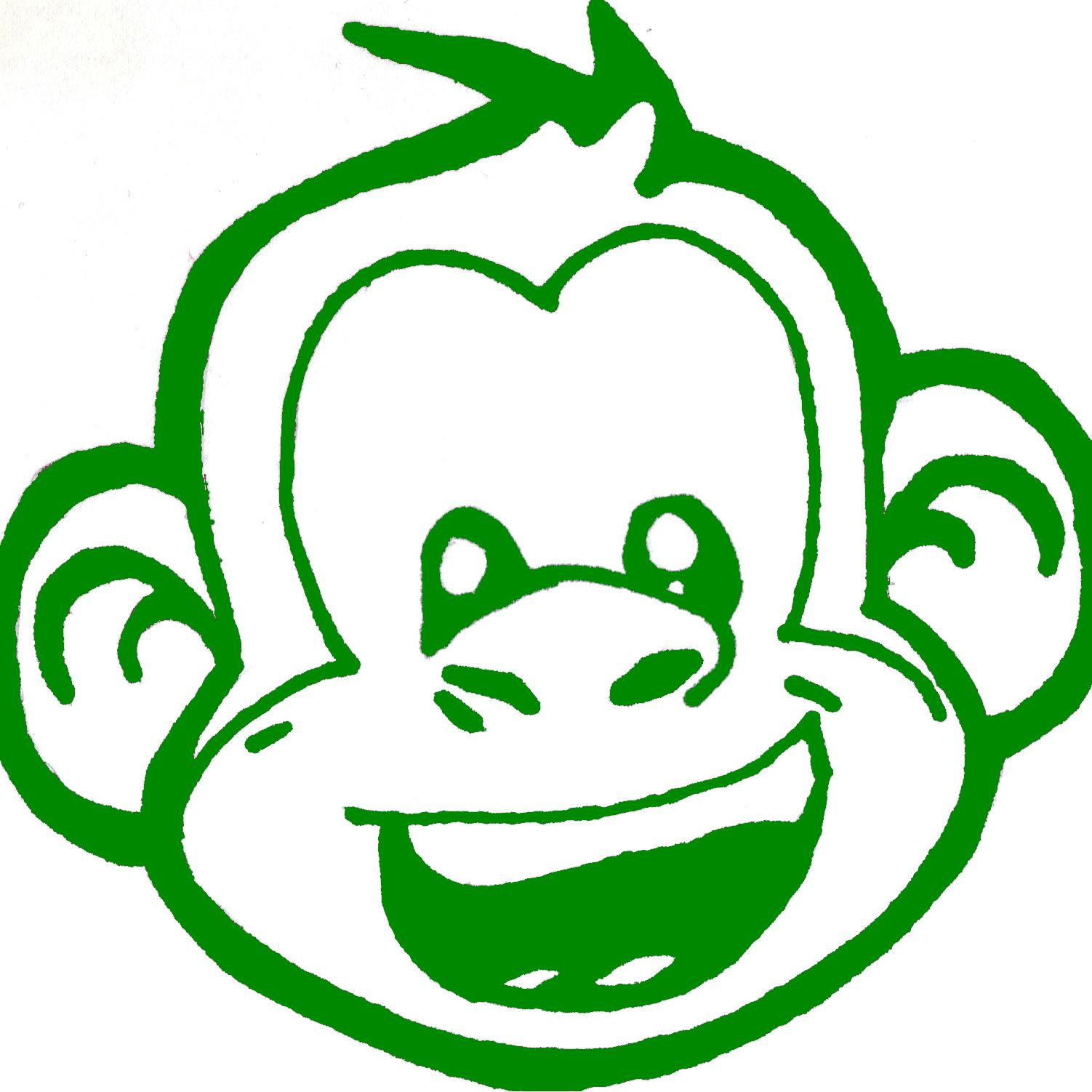 Laughing Monkey Labs LLC