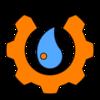DropBOB Designs Logo