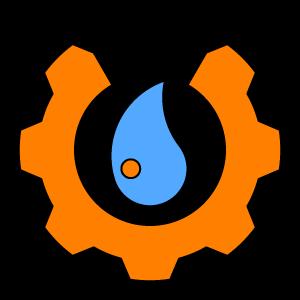 DropBOB Designs
