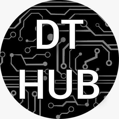 Design and Tech Hub