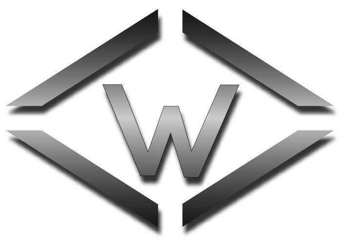 Diamond W Custom Machine Works