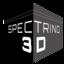 Spectrino3d
