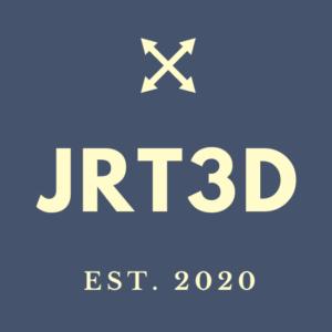 JRT3D