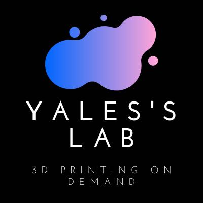 Yales's lab