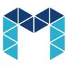 MilStrata Manufacturing Logo