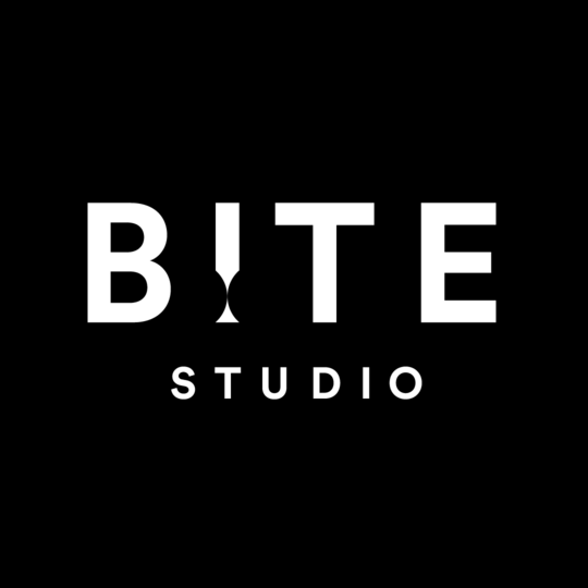 bite studio