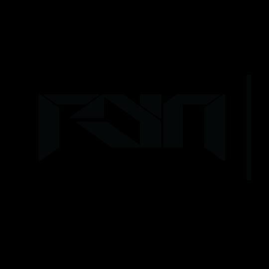 3D Model/Print/Render Services - RYN