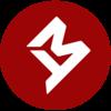 MTB3D Logo