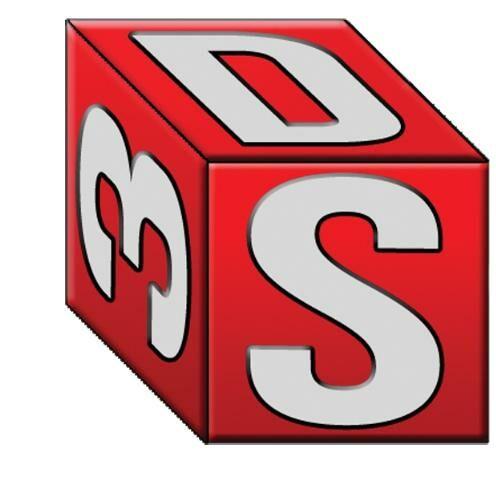 3D-Standard LLC
