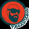 Paulestudios Logo