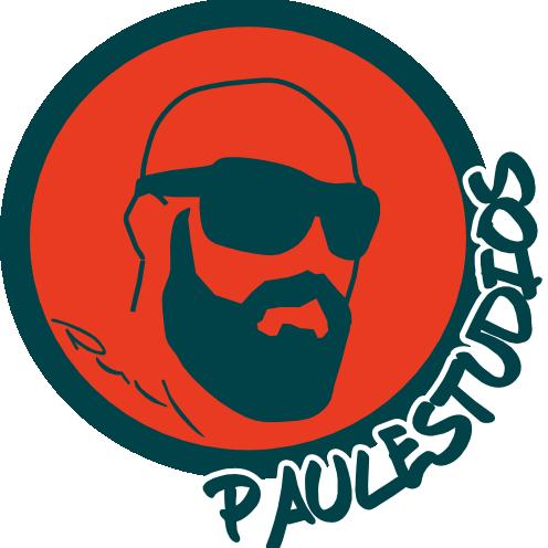 Paulestudios