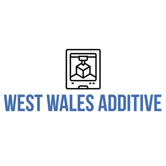 West Wales Additive LTD