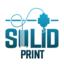 solidprint