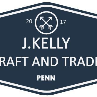 JKelly Craft & Trade
