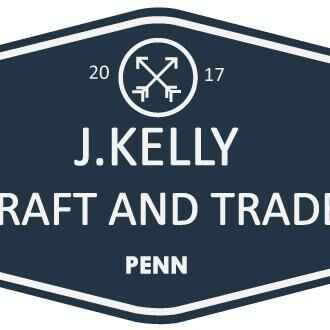 JKelly Craft & Trade
