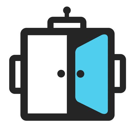 Access Robotics LTD