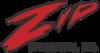 Zip Specialties, Inc. Logo