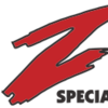 Zip Specialties, Inc. Logo