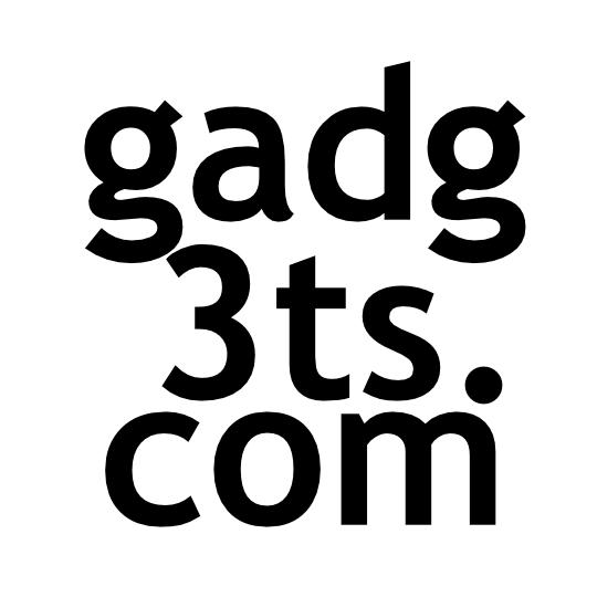gadg3ts.com