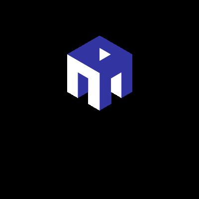 MZ3D Print Service