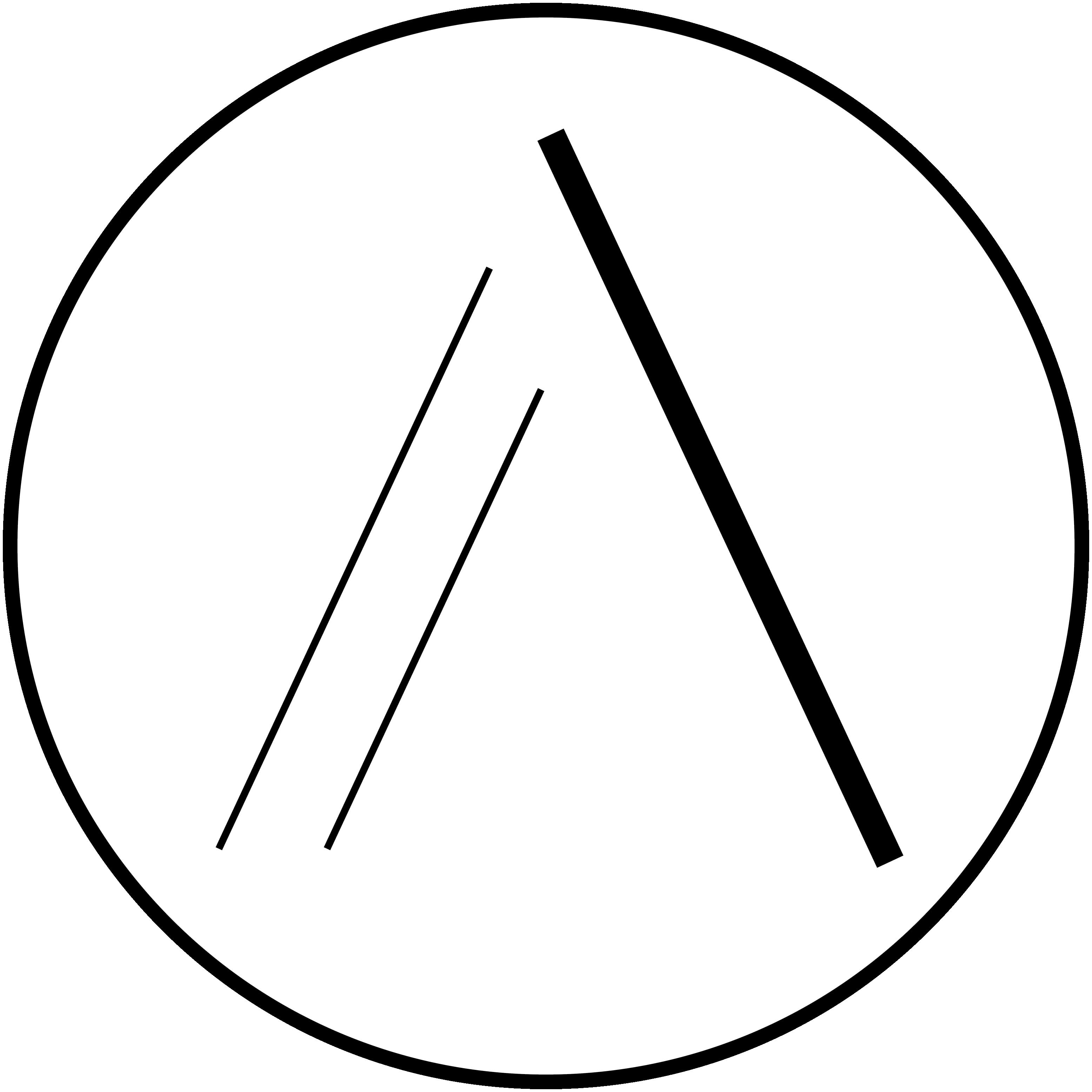 Anonymous Atelier