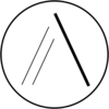 Anonymous Atelier Logo