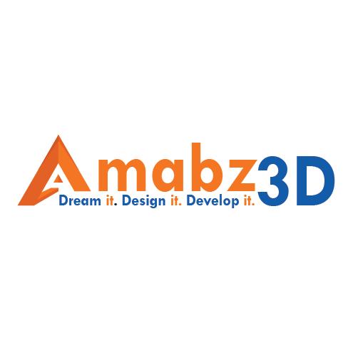 Amabz 3D