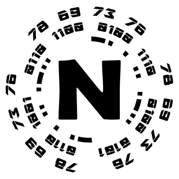 Nexum Linear