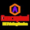Conceptual MC 3D Printing Service Logo