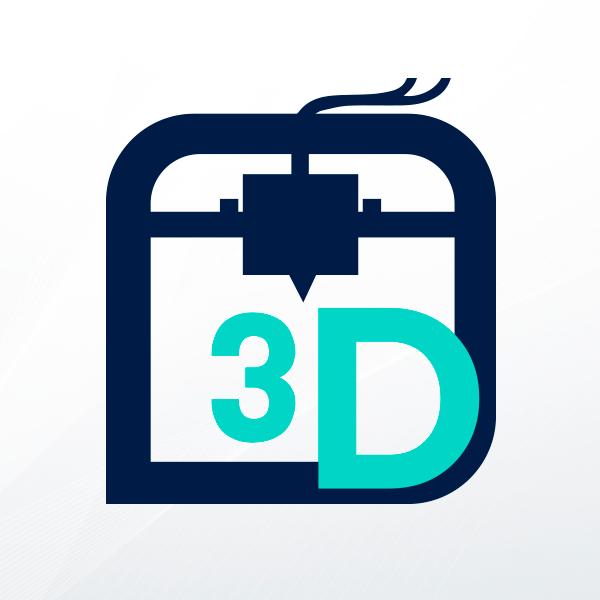 3DMexicali