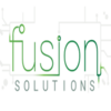 Fusion Electronics Solutions INC. Logo