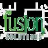 Fusion Electronics Solutions INC. Logo