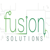 Fusion Electronics Solutions INC.